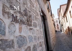 Palacio-de-Monjaraz-(57)